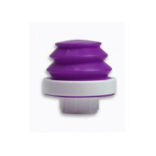 Bomba para Refrigerantes (211.584)